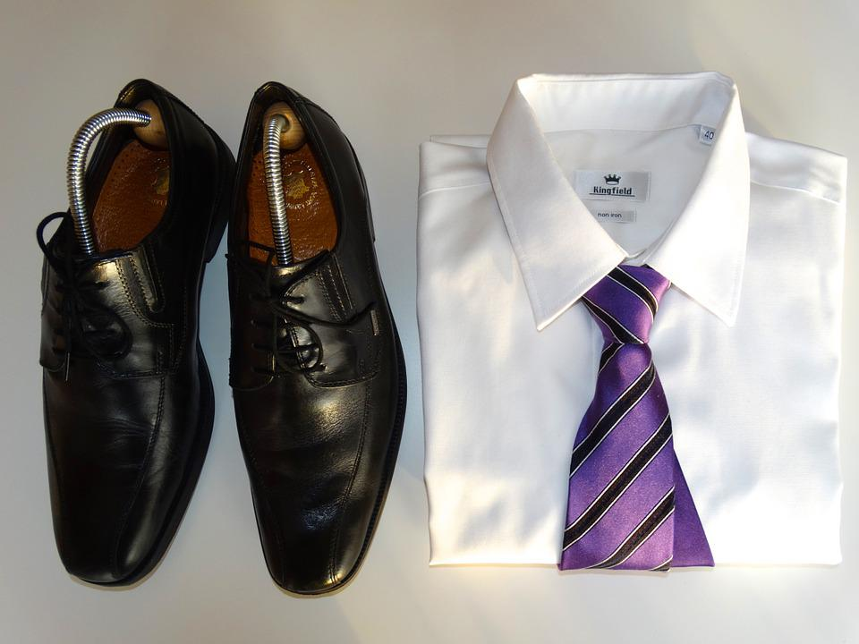 Businessman, Profession, Workwear, Business, Clothing