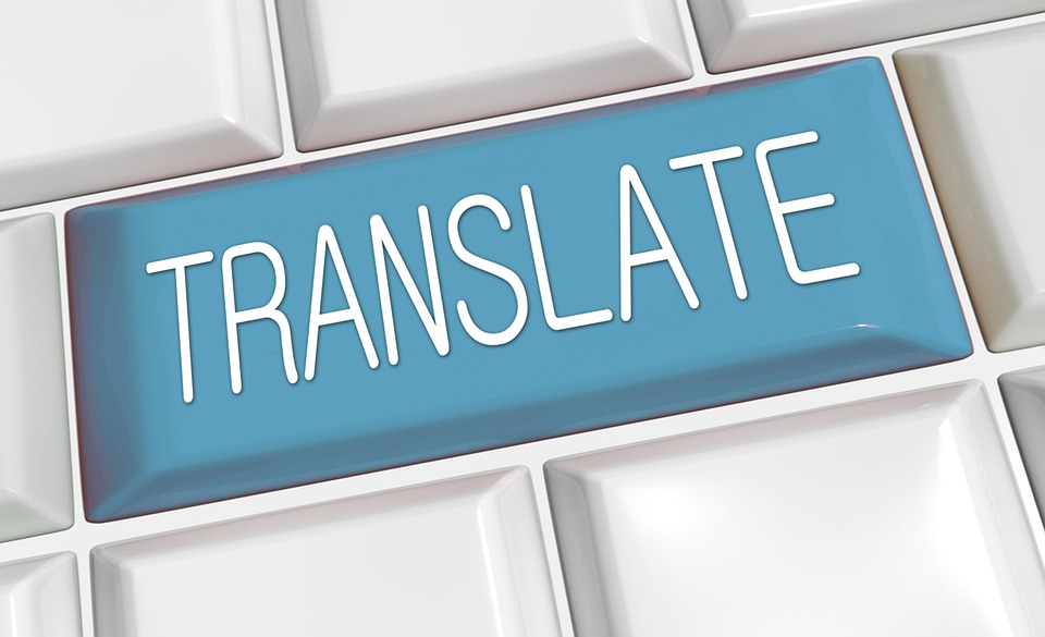 Translate, Keyboard, Internet, Button, Languages