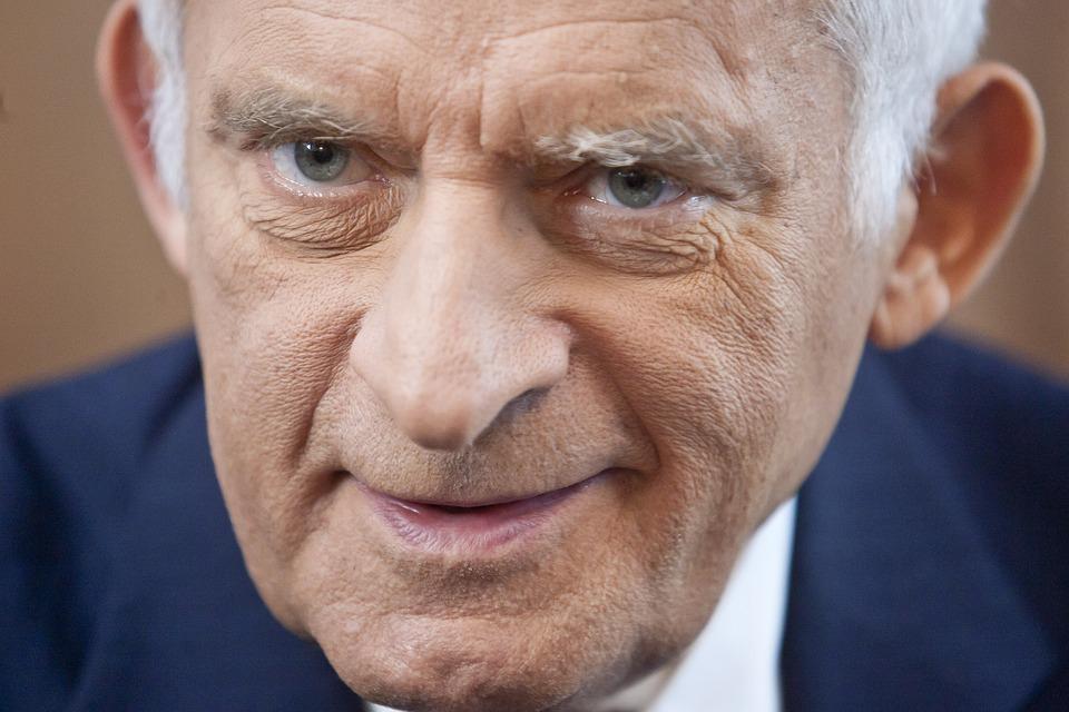 Jerzy, Buzek, Politician, Portrait, Man, Male, Premier