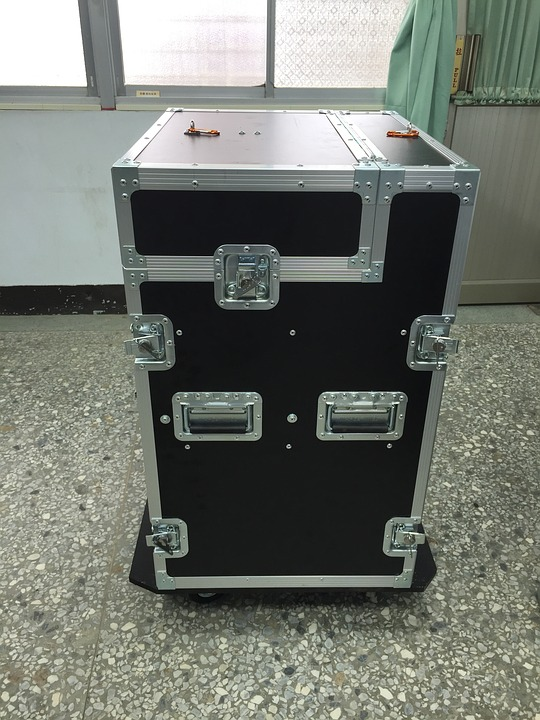 Mobile, Cabinets, Directed, Instrument, Shell, Baggage