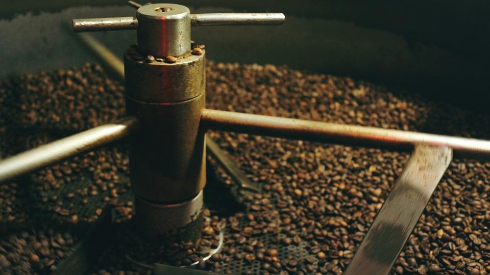 Coffee, Coffe, Cafe, Espresso, Caffeine