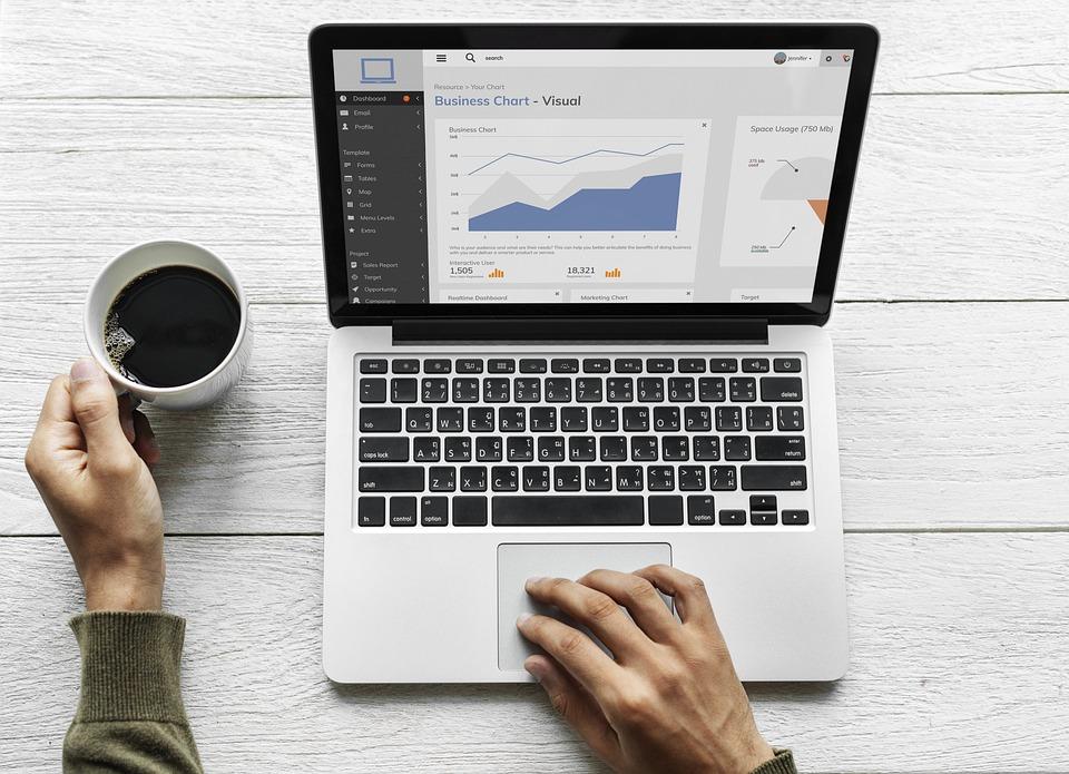 Analysis, Background, Business, Cafe, Communication
