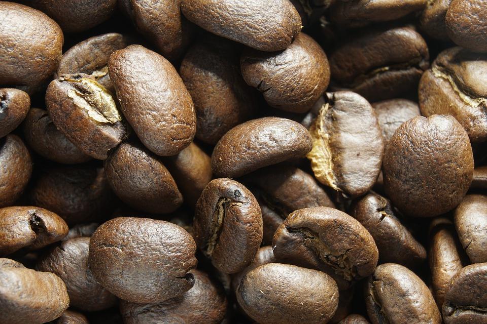 Coffee, Coffee Beans, Caffeine, Beverage, Roast, Aroma