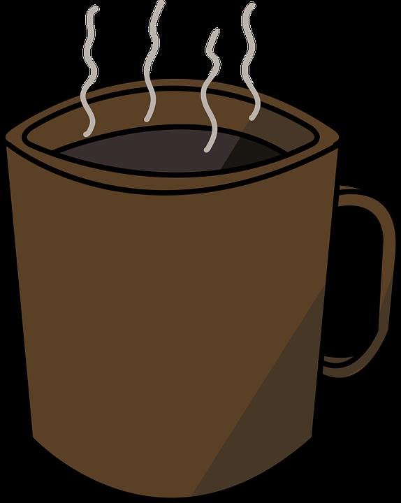 Coffee, Cup, Caffeine, Drink, Cafe, Coffee Cup, Mug