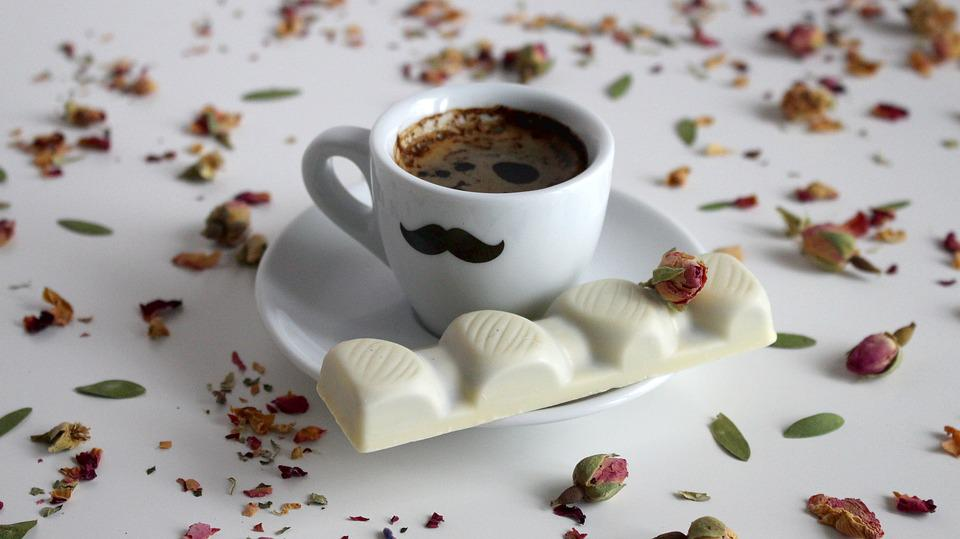 Coffee, Cup, Coffee Cup, Caffeine, Drink, Aroma