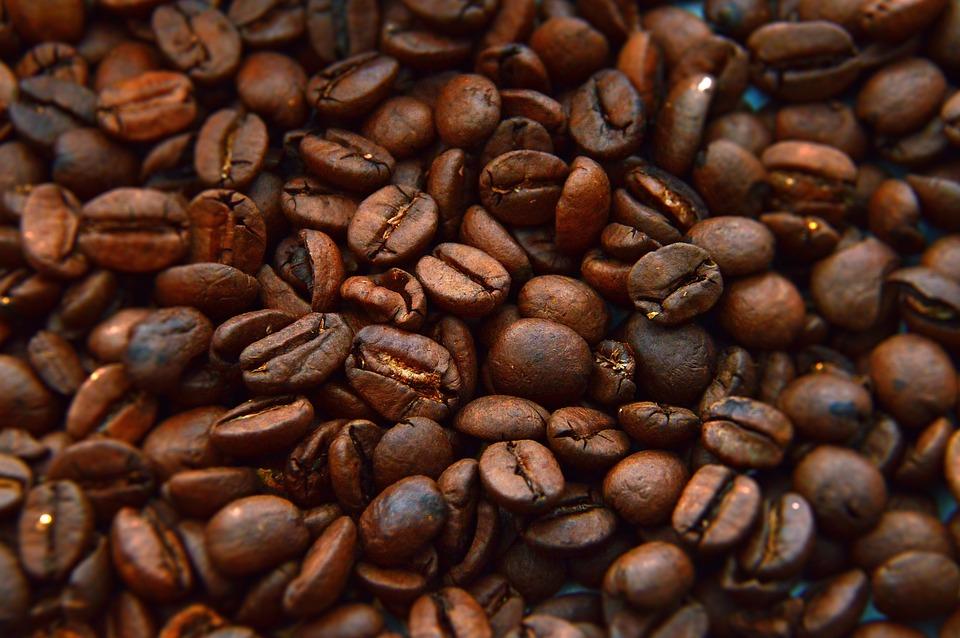 Coffee, Caffeine, Espresso, Drink, Mag, Espresso