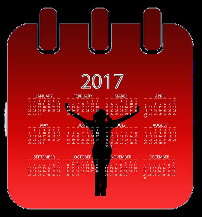 Agenda, Calendar, Schedule Plan, Year, Date