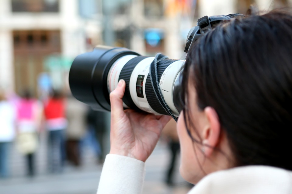 Amateur, Aperture, Camera, City, Digital, Dslr
