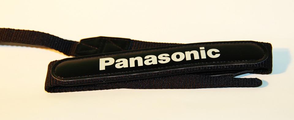 Bar, Camera, Panasonic