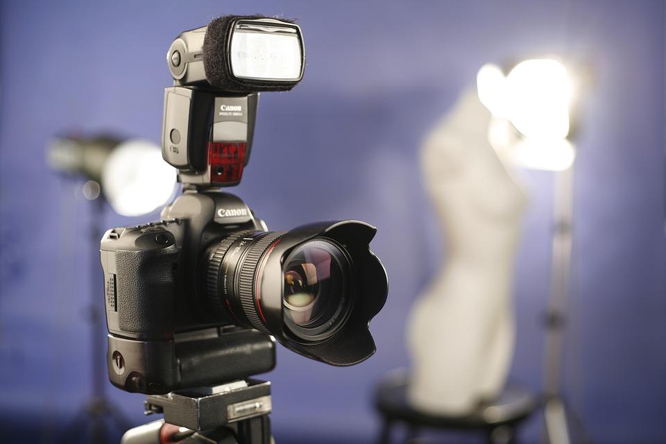 Camera, Canon 5d Mark Ii, Bokeh, Shallow Depth Of Field