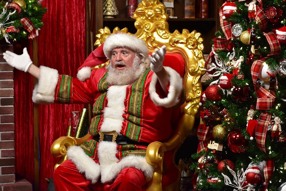 Candy Cane, Celebrate, Celebration, Merry Christmas