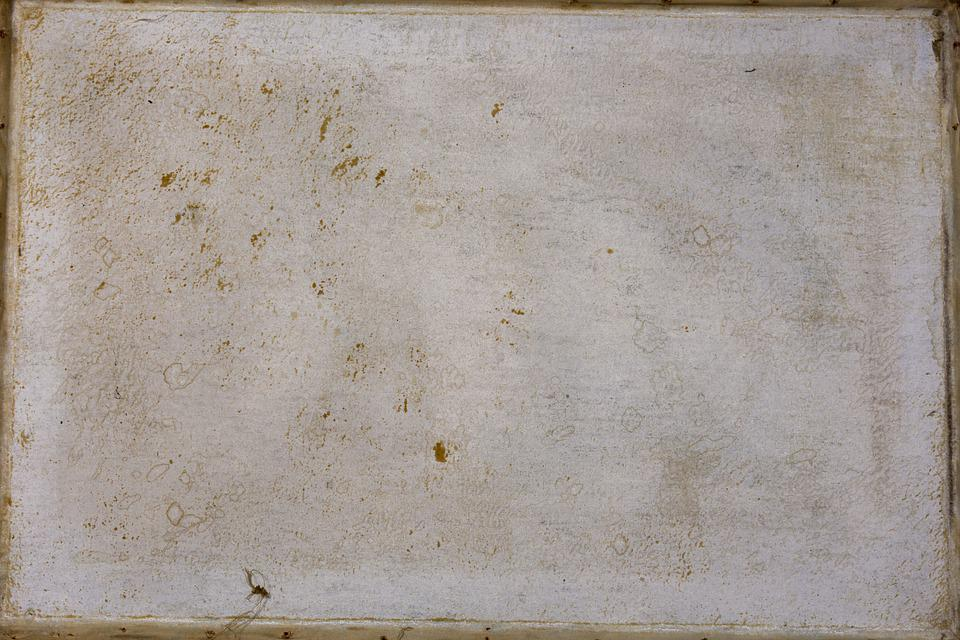 Canvas, Textile, Fabric, Texture, Pattern, Rustic