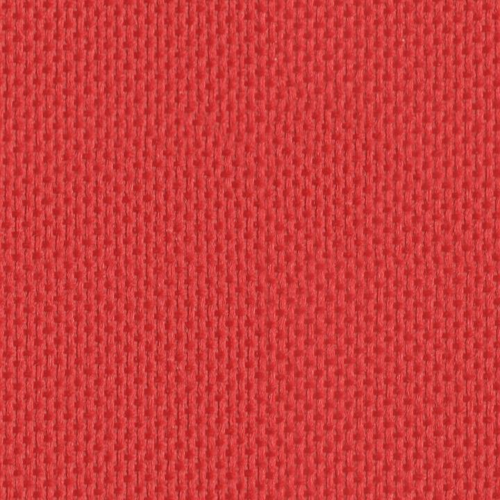 Free photo Canvas Seamless Texture Red Tileable Fabric Cloth
