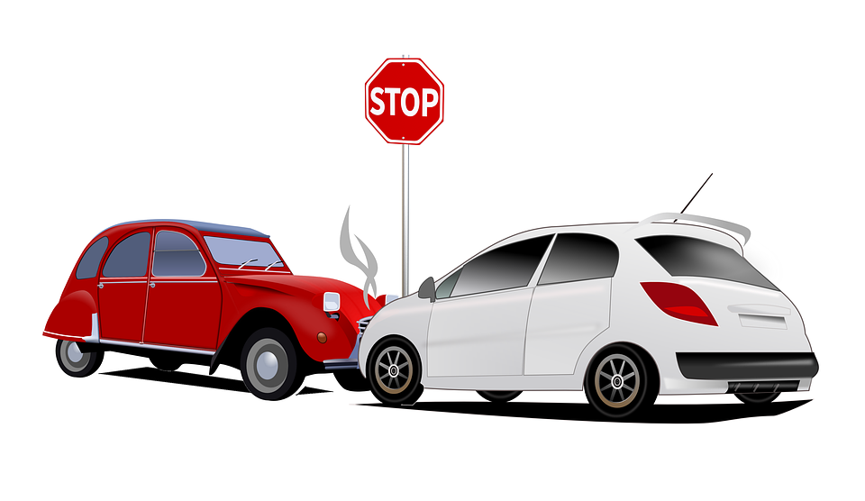 Car Accident, Car Crash, Car, Accident, Insurance