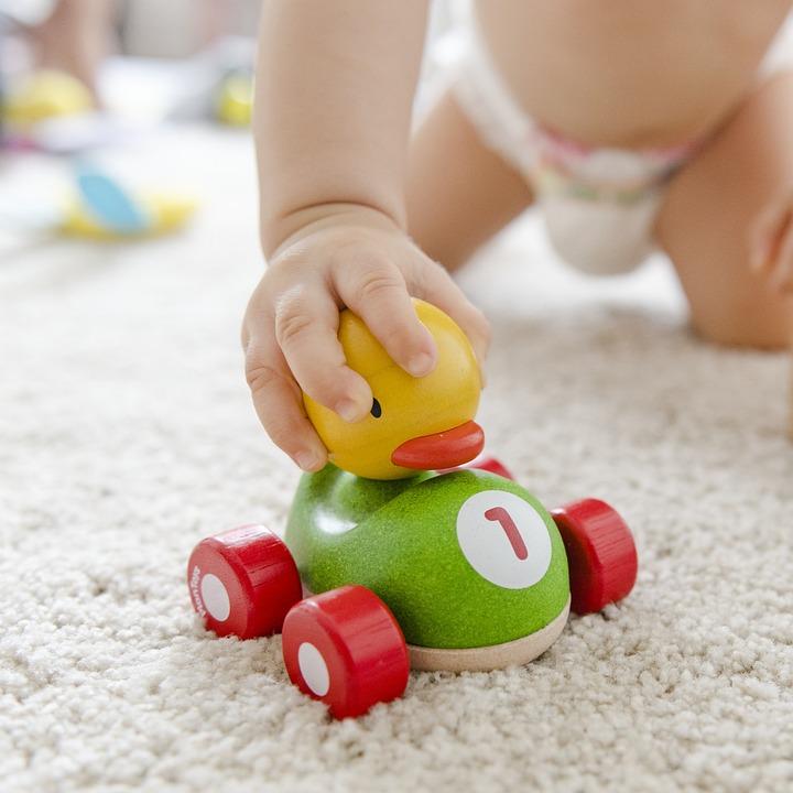 Active, Activity, Adorable, Baby, Baby Diaper, Car