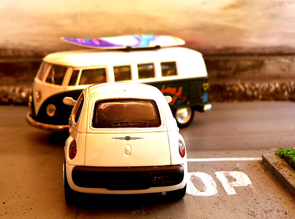 Auto, Car, Vehicle, Automobile, Transportation