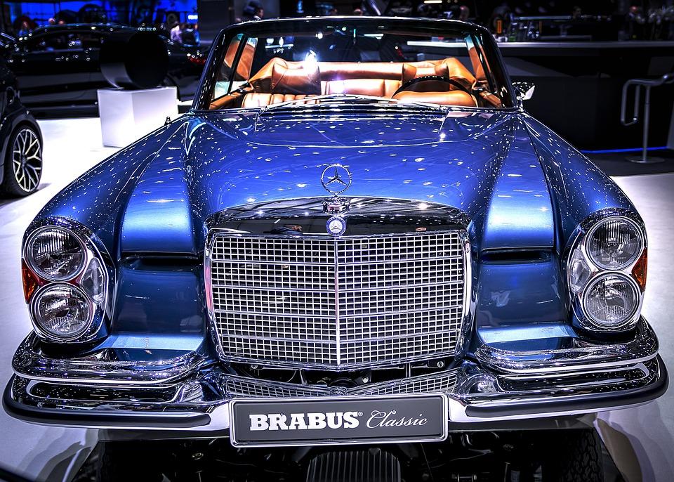 Automobile, Car, Travel, Luxury, Genève2019, Geneva2019