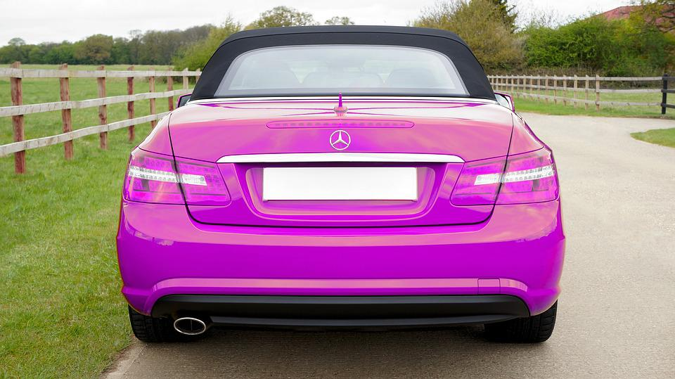 Mercedes, Car, Luxury, Transport, Auto, Motor, Vehicle