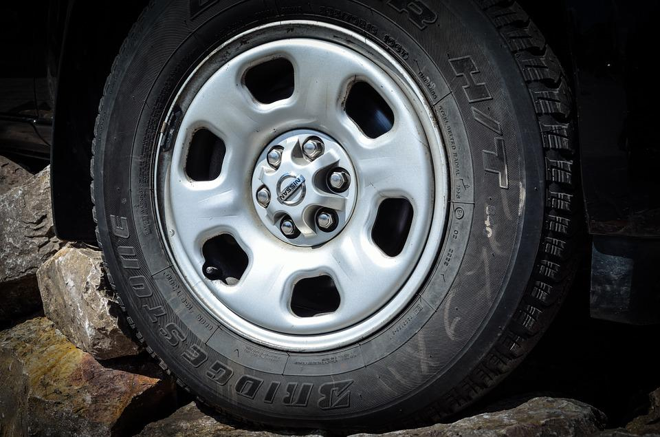 Tire, Wheel, Car, Rim, Tyres, Wheels