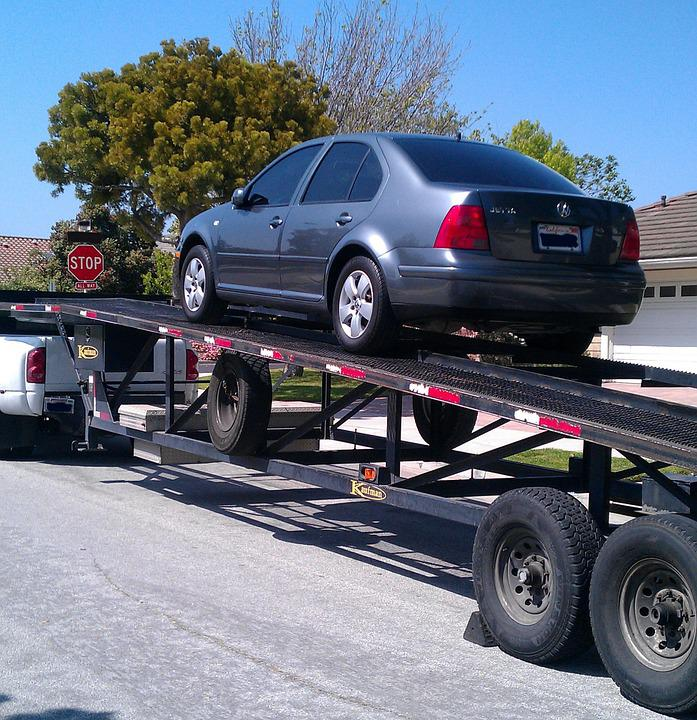Car Shipping, Vehicle Shipping, Auto Shipping