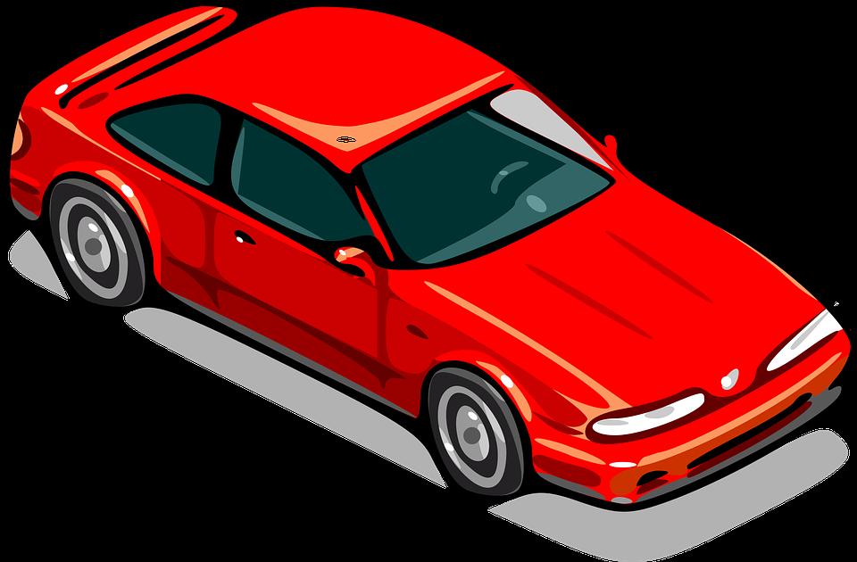 Auto, Car, Transport, Brilliant, Sports, Machine
