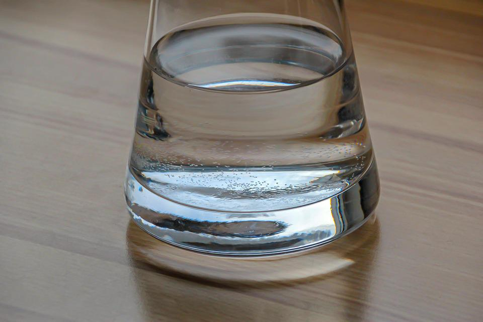 Glass, Water, Filling, Water Jug, Carafe, Drink, Bottle