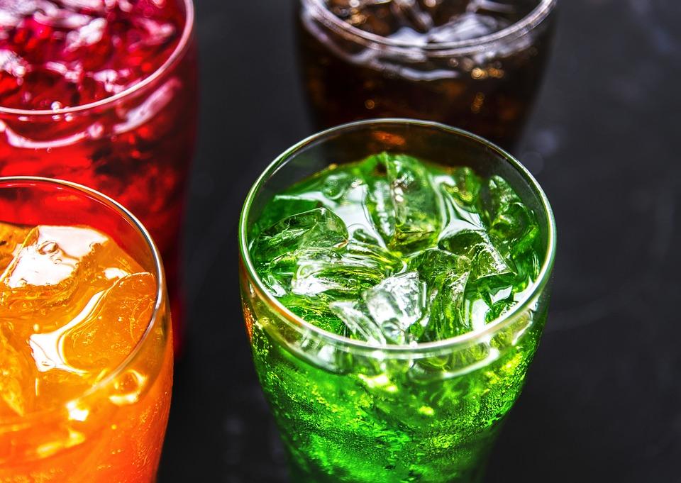Background, Beverage, Bubble, Caffeine, Carbonated