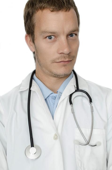 Cardiac, People, Doctor, Hospital, Cardio, Cardiology