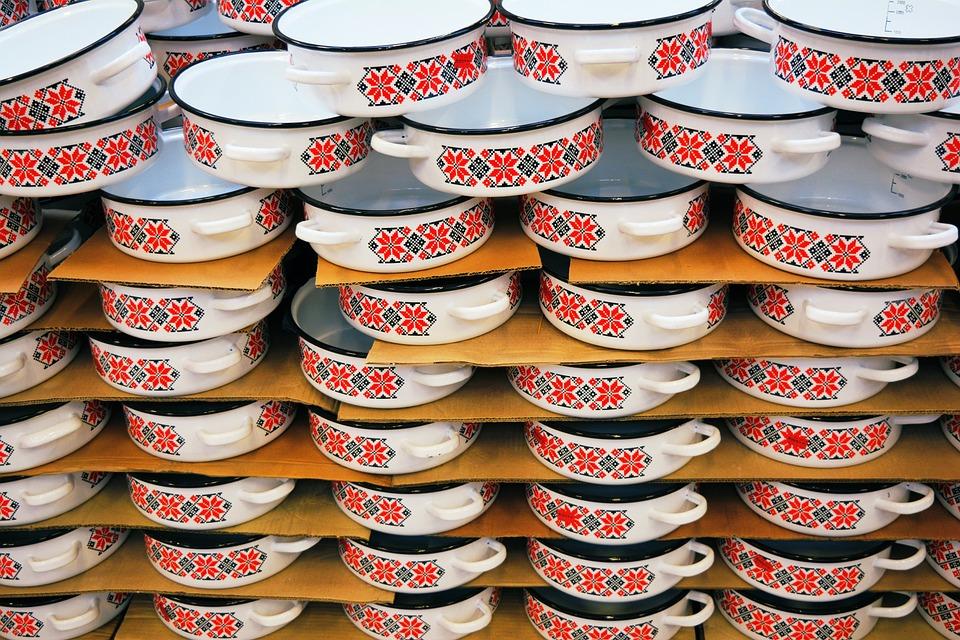 Pots, Pot, Varnishes, Email, Cargo, Shop, Model