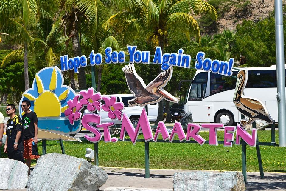 Island, Bahamas, Caribbean, Sea, Exotic, Outdoor