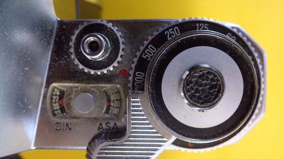 Carl Zeiss, Icarex 35 Stm, Nostalgia