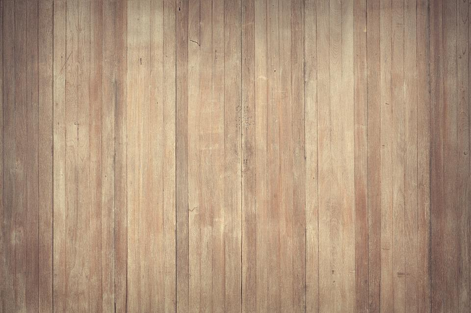 Wooden Floor, Backdrop, Board, Brown, Carpentry, Decor