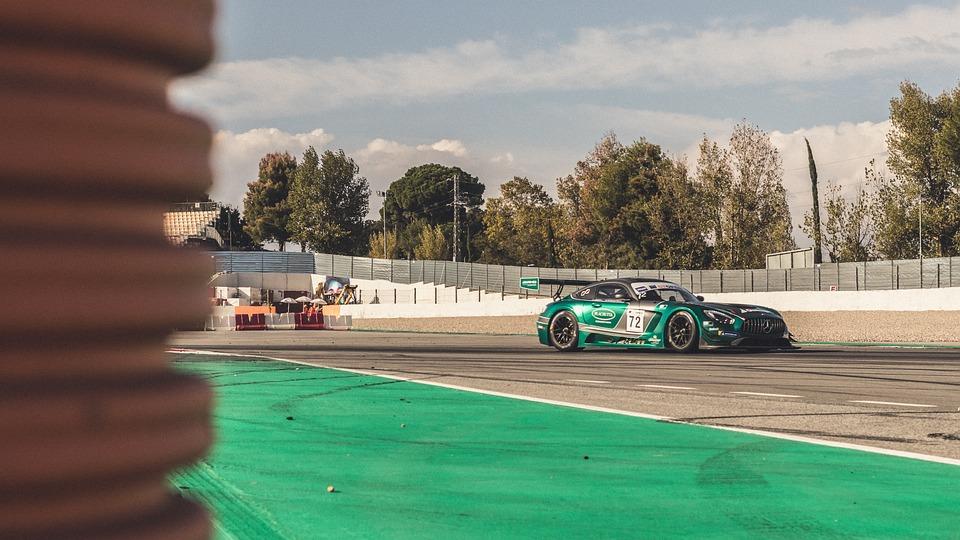 Race, Cars, Circuit, Auto, Speed, Fast, Vehicle