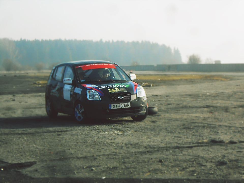 Rally, Motorsport, Racing, Wrc, Automotive, Cars, Moto