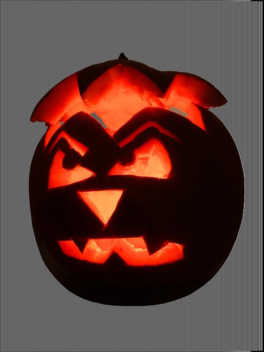 Pumpkin, Halloween, Carve, Culture, Festival