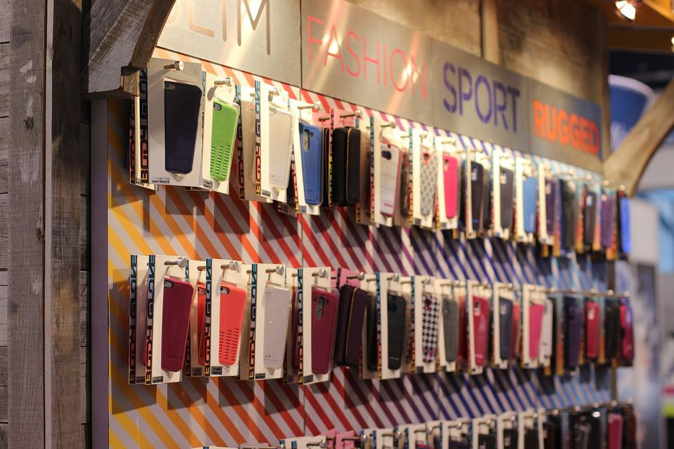 Phone Cases, Iphone, Technology, Case, Equipment