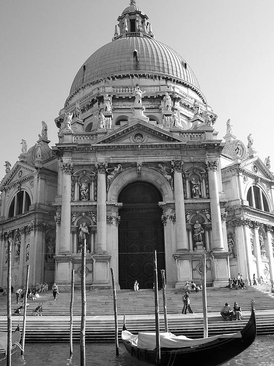 Italy, Castle, Europe, Italian, History, Old, Landmark