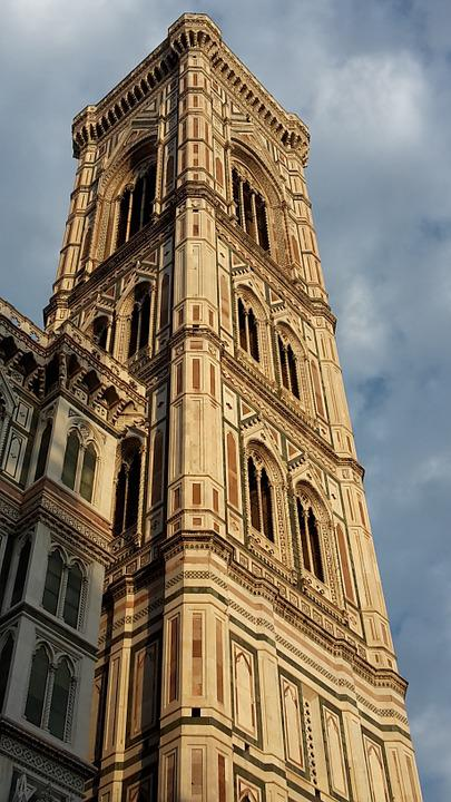 Italy, Church, Architecture, Cathedral, Basilica