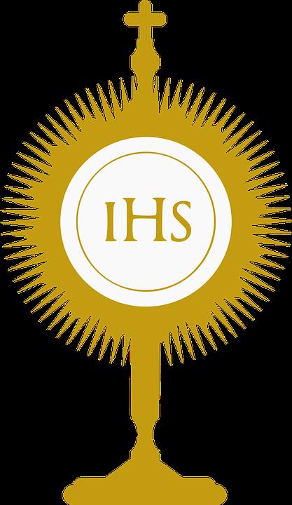 Jesus, Adoration, Catholic, Christian, Eucharist