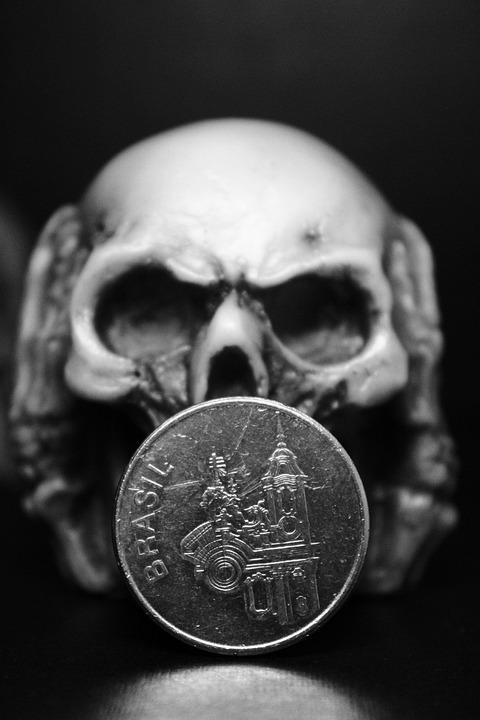 Caveira, E Seu, Euro