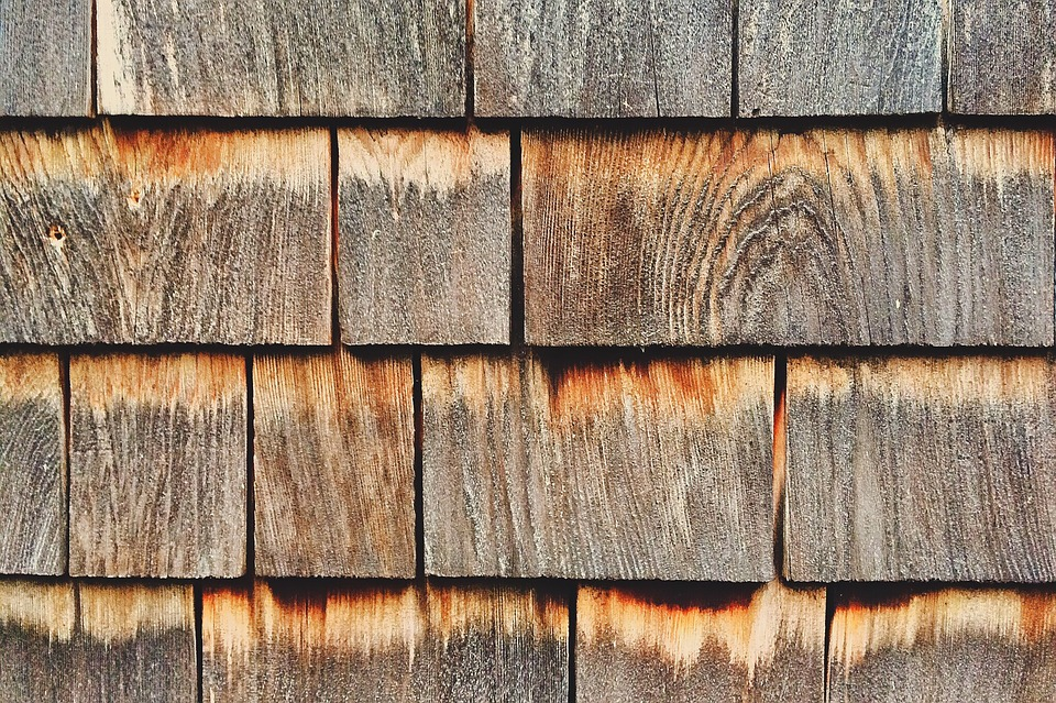 Free photo Cedar Wood Plank Wood Rustic Siding - Max Pixel