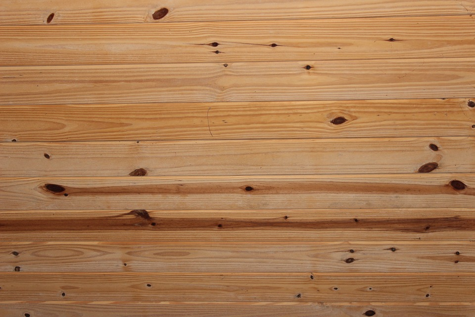 free photo ceiling planks knots wood natural background max pixel