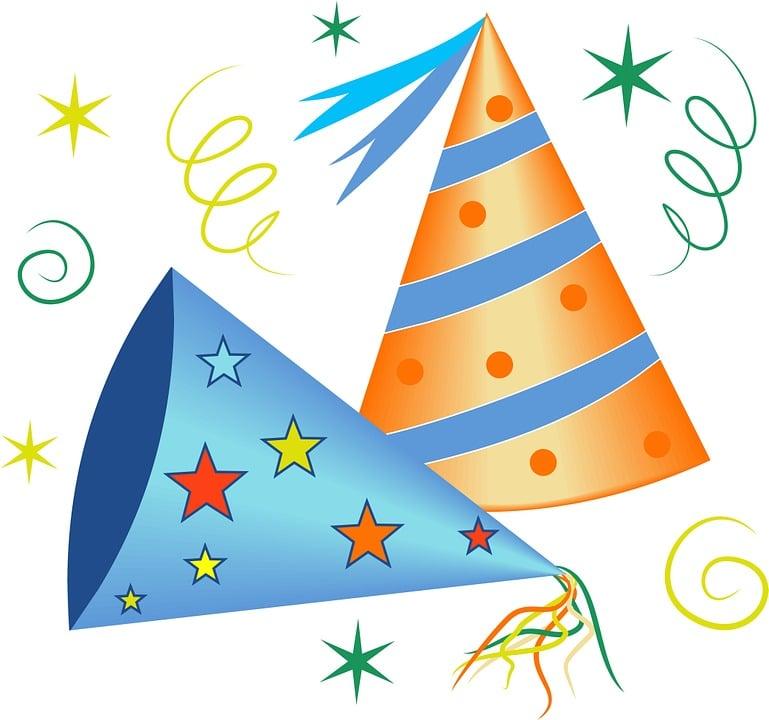 Holidays, Occasions, Celebrate, Celebration, Party