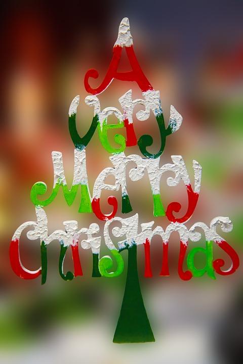 Card, Celebration, Character, Christmas, Design