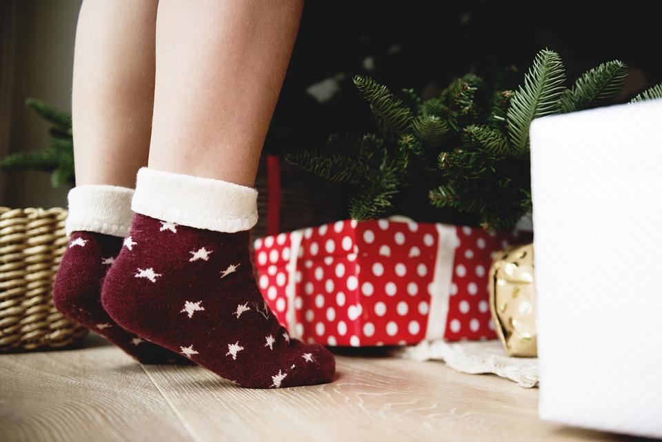 Celebrate, Celebration, Christmas, Christmas Day