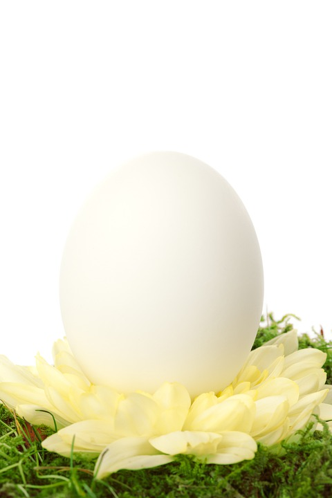 Celebration, Simple, Decoration, Decorative, Easter