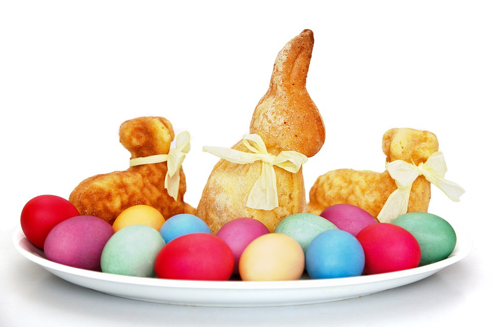 Celebration, Colorful, Decoration, Easter, Egg, Eggs