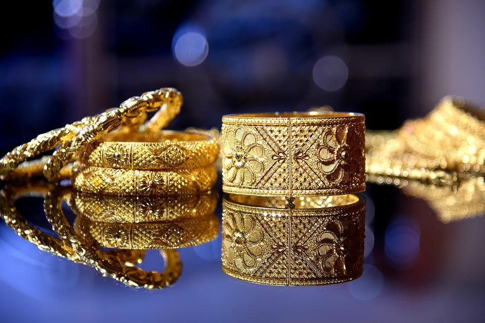 Gold, Desktop, Celebration, Jewelry, Wedding, Indian