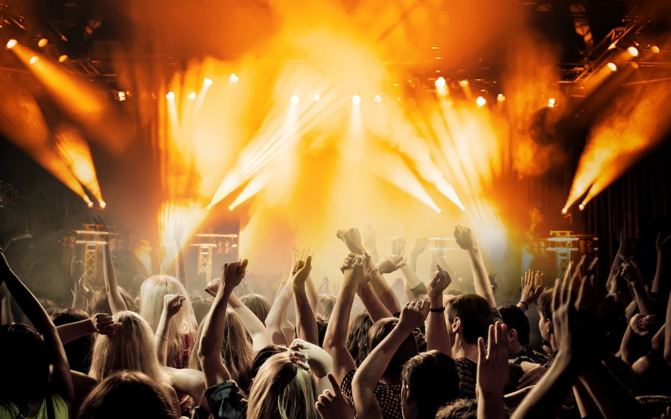 Event-party, Events, Night-party, Celebration, Party