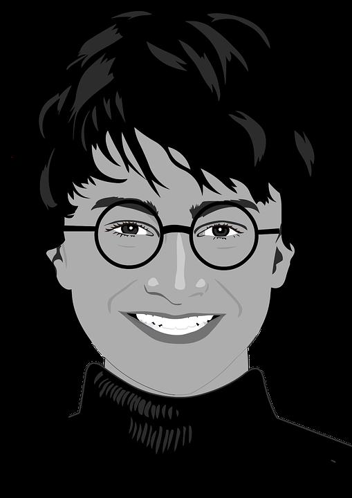 Actor, Boy, Celebrity, Daniel Radcliffe, Harry Potter